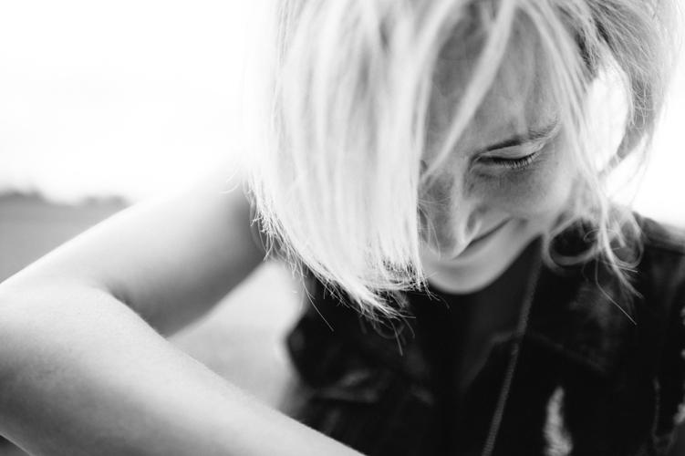 Athena Pelton Photography