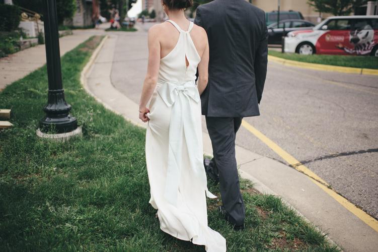 Athena Pelton Wedding004