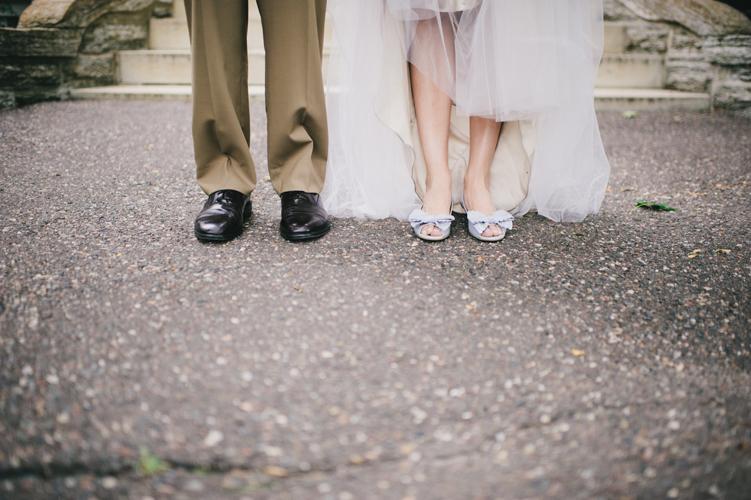 Athena Pelton Wedding011
