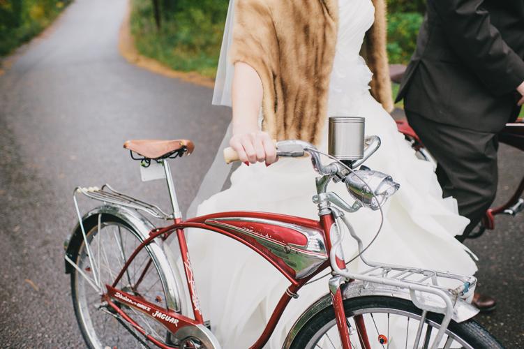 Athena Pelton Wedding013
