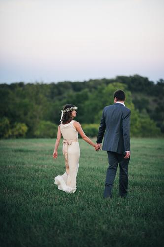 Athena Pelton Wedding016