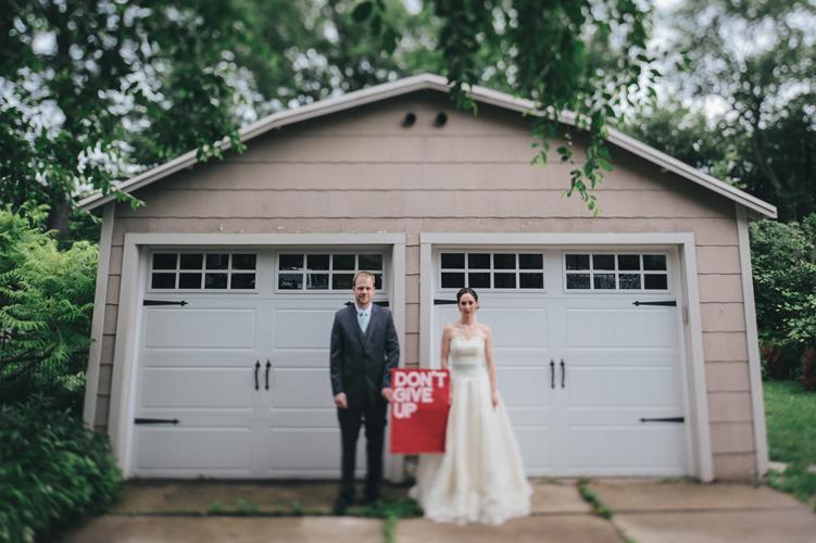 Athena Pelton Wedding019