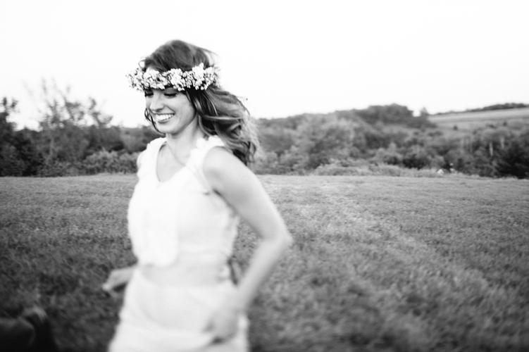 Athena Pelton Wedding024