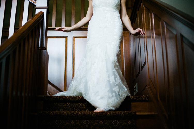 Athena Pelton Wedding025
