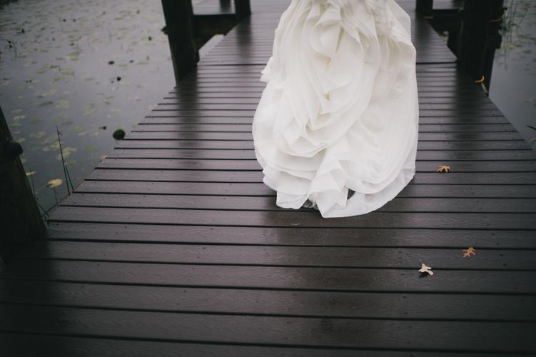 Athena Pelton Wedding029