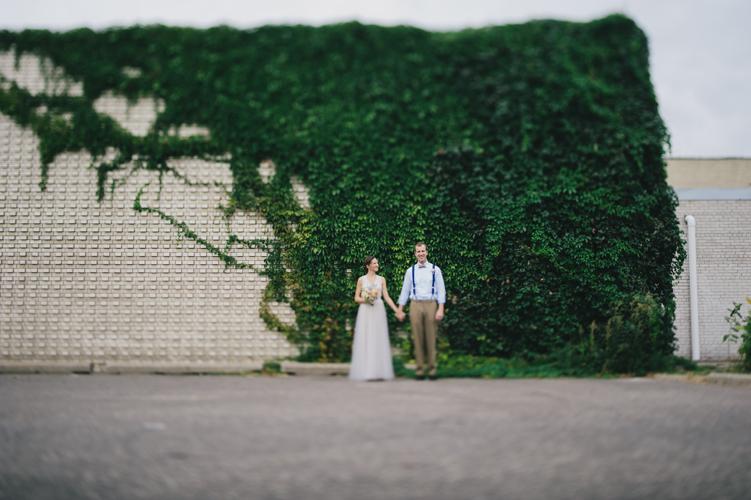 Athena Pelton Wedding036