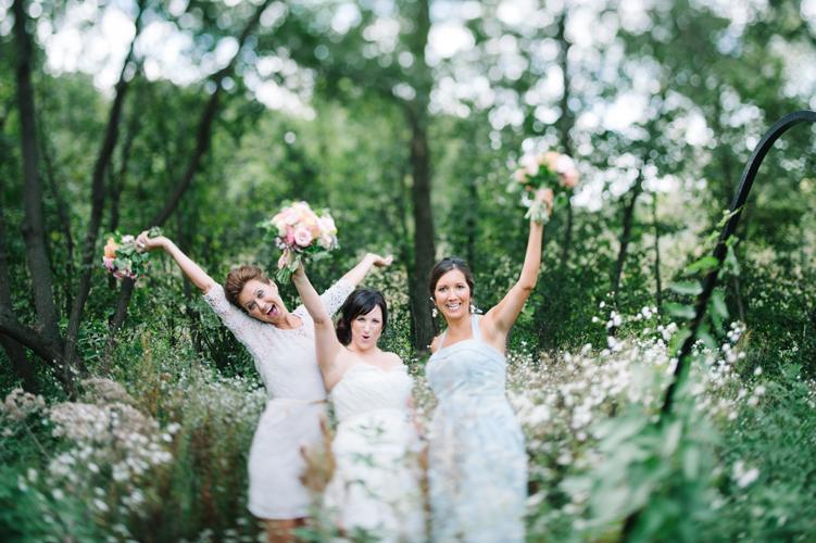 Athena Pelton Wedding037