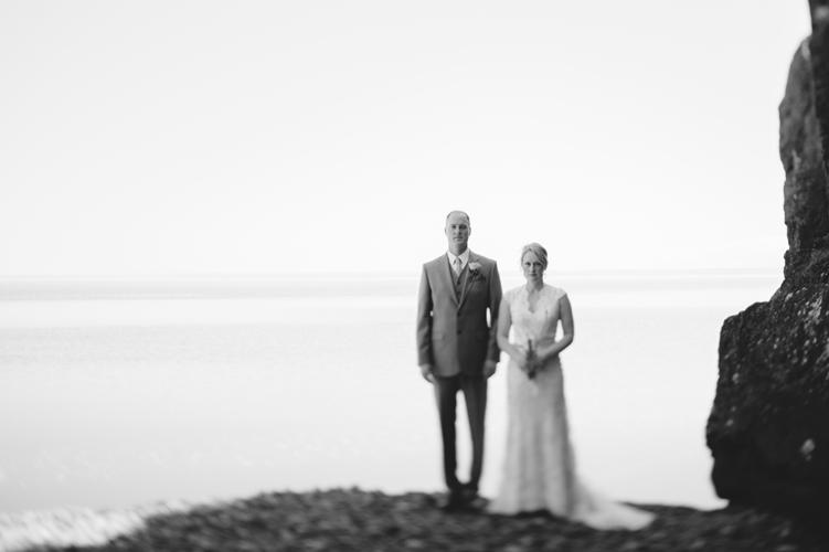 Athena Pelton Wedding042