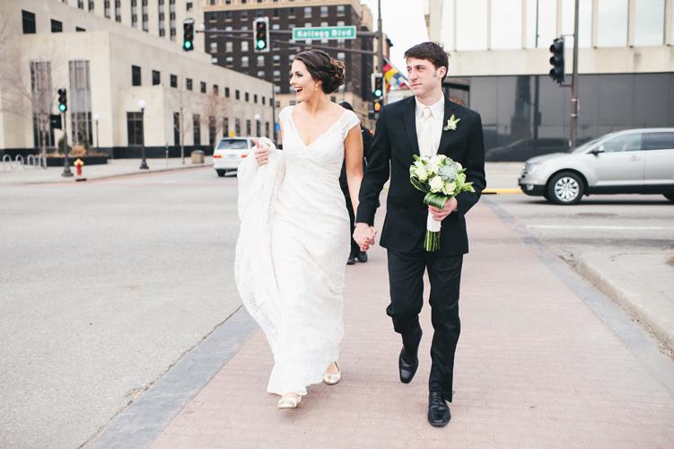 Athena Pelton Wedding049