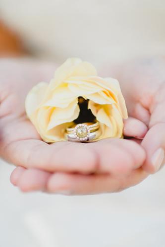 Athena Pelton Wedding051