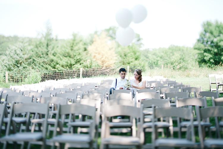 Athena Pelton Wedding067