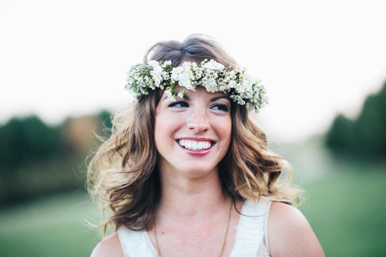 Athena Pelton Wedding069