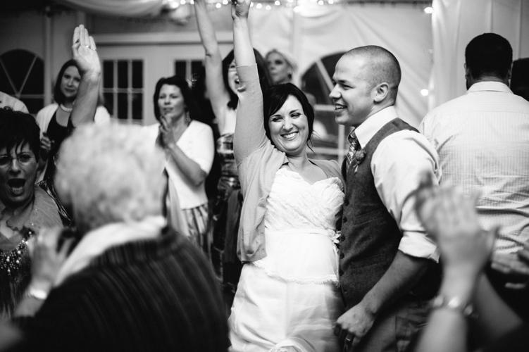 Athena Pelton Wedding073