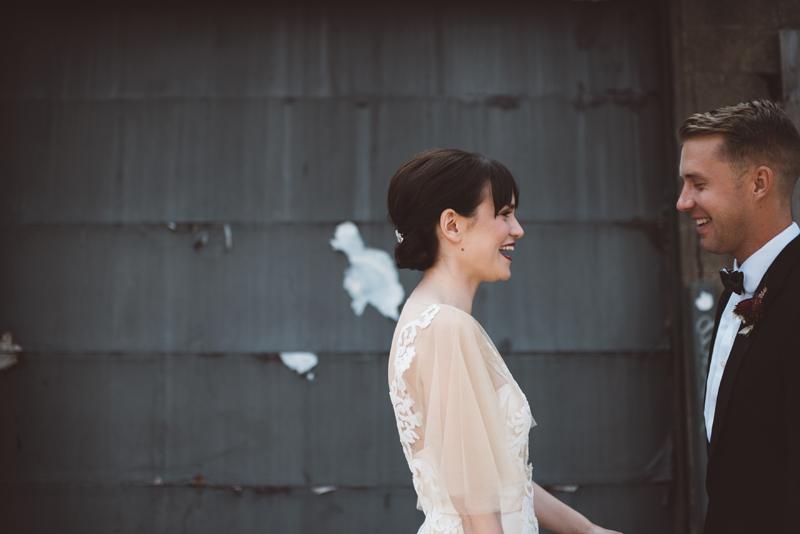 EmilyKyleBlog-31