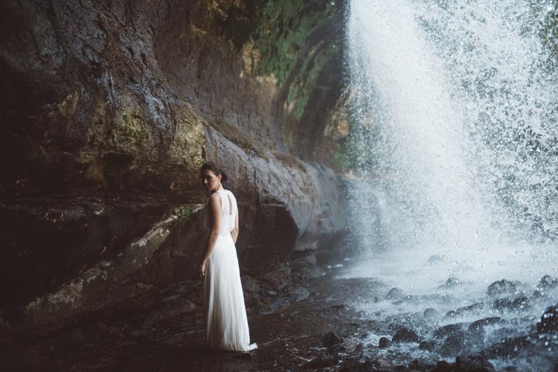 2015 Best Of - Athena Pelton008
