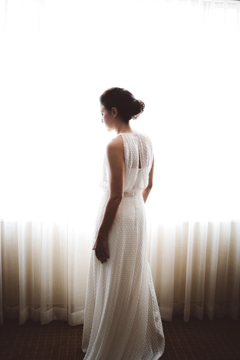 2015 Best Of - Athena Pelton041
